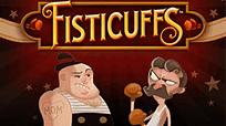 Онлайн слот Fisticuffs