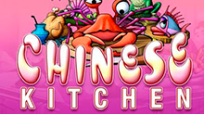 Онлайн игровой автомат Chinese Kitchen