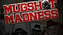 Онлайн аппарат Mugshot Madness
